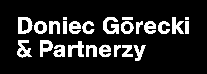 Doniec Górecki & Partnerzy